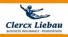 Logo-Clerck-Liebau
