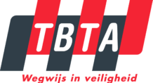 TBTA logo outline 1788