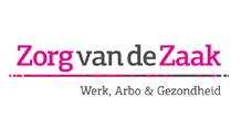 Logo-Zorg-van-de-zaak