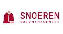 Logo-snoeren